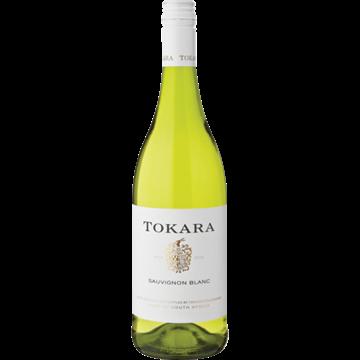 Picture of Tokara Sauvignon Blanc 750ml