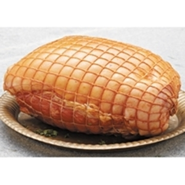 Picture of Frozen Pork Gammon Deboned 2.1kg - WHLE-2.1KG