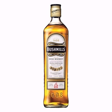 Picture of Bushmills Original Whisky 750ml