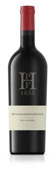Picture of HPF Arnoldus Bordeaux 2016 750ml