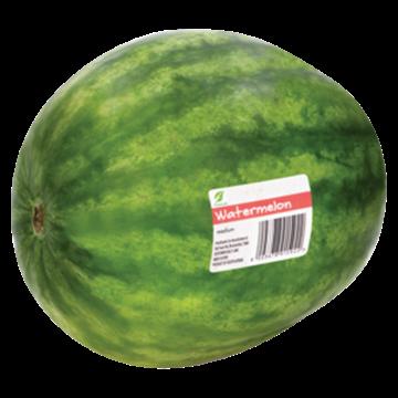 Picture of Watermelon Medium Each