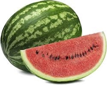 Picture of Watermelon Large Each