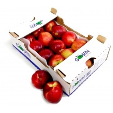 Picture of Nectarine Tray 2.5kg