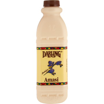 Picture of Darling Maas Amasi 1L Jug