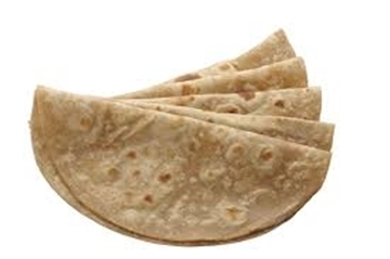 Picture of Anat Frozen Roti 50s