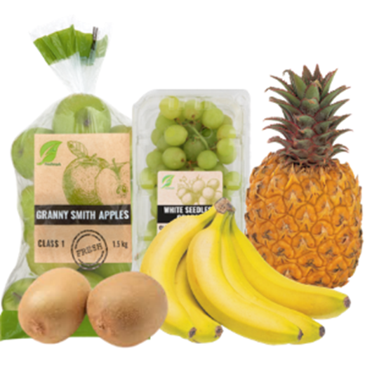 Picture of Fruit Pack