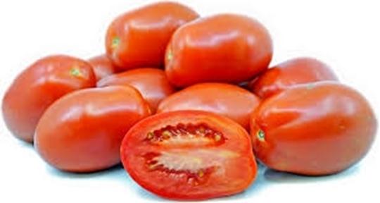 Picture of Roma Tomato Loose per kg