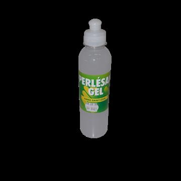Picture of Hand sanitiser gel Perlesan 250ml
