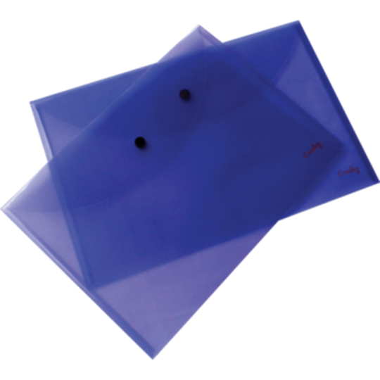Picture of Croxley Foolscap Document Envelope