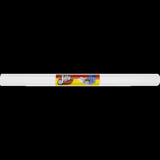 Picture of Jiffy Heavy Duty Polythene 3mx480mm