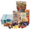 Picture of Gift Snack Hamper