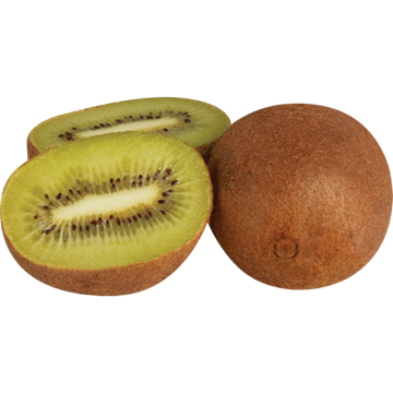 Picture of Kiwi Fruit Each