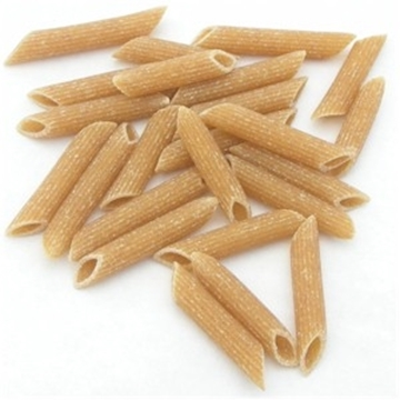 Picture of Caterclassic Penne Wholewheat Pasta 5kg