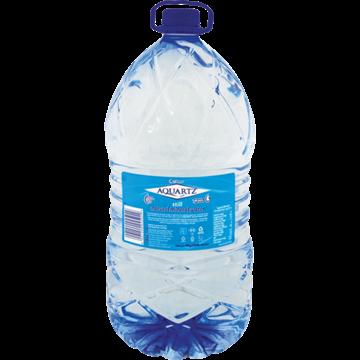 Picture of Aquartz Still Water 5L