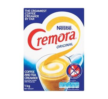 Picture of Cremora Coffee Creamer Carton 1kg