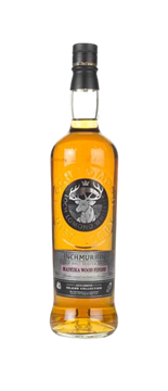Picture of Inchmurrin Madeira Cask Scotch Whisky Bottle 750ml