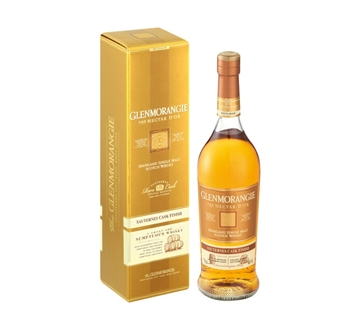 Picture of Glenmorangie The Nectar D'OR Highland Whisky 750ml