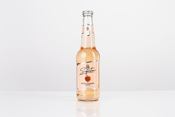 Picture of BT Signature Peach Cooler 4 x 275ml