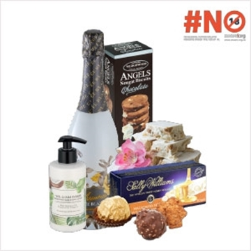 Picture of Mothers Day Gift Hamper