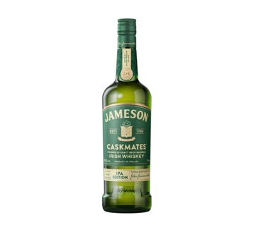 Picture of Jameson Caskmates IPA 750ml