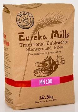 Picture of Eureka MN100 Flour 12.5kg