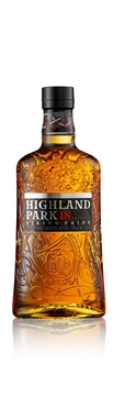 Picture of Highland Park 18 Year Viking Pride Whisky 750ml