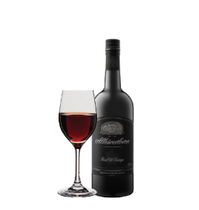 Picture for category FORTIFIED WINES