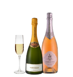 Picture for category MCC & SPARKLING WINE