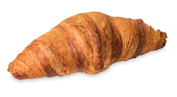 Picture of Readibake Frozen Large Croissant 8 x 80g