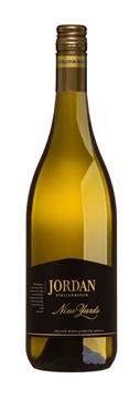 Picture of Jordan Nine Yards Chardonnay 750ml