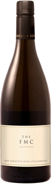 Picture of Ken Forrester The FMC Chenin Blanc 750ml