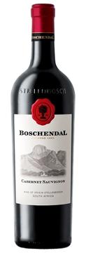Picture of Boschendal Stellenbosch Cabernet Sauvignon 750ml