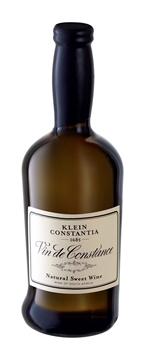 Picture of Klein Constantia Vin de Constance 500ml