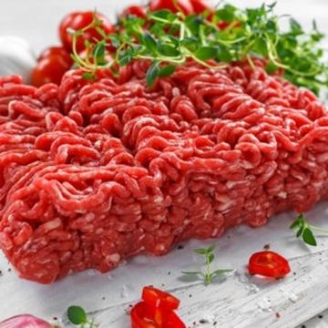 Picture of Steak Mince Per Kg