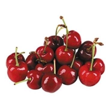 Picture of Cherries red Cater No1 Relianz 5kg