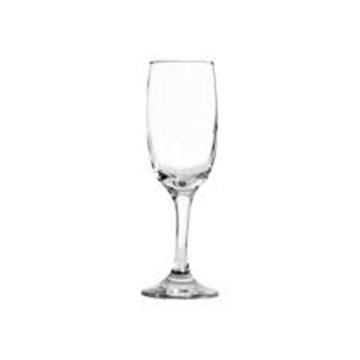 Picture of Aqua Flute Glass 24 x 215ml Each