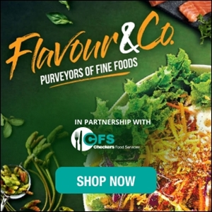 Picture for category FLAVOUR & CO PROMOTION