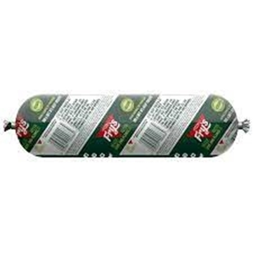 Picture of Frys Frozen Vegetarian Polony Box 10 x 500g
